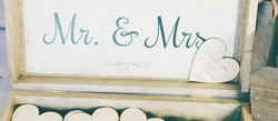 結婚、しあわせ支援隊