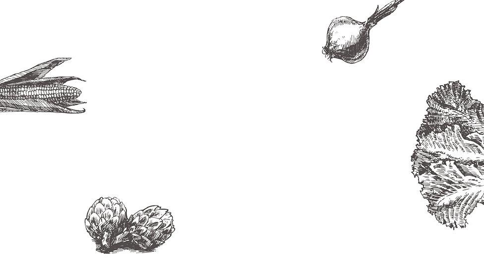 Image d'illustration