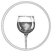 Consultar Carta de Vinos