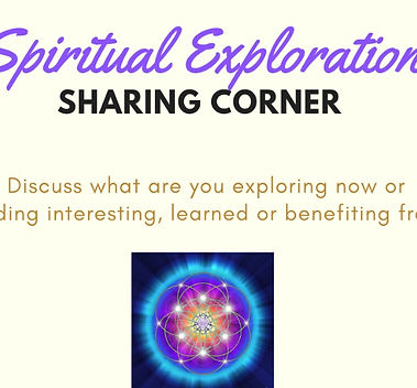 Spiritual%20Exploration%20sharing%20corn