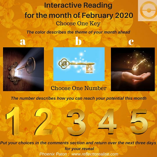 Interactive Reading Feb 2020.png