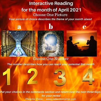 Interactive Reading April 2021.png