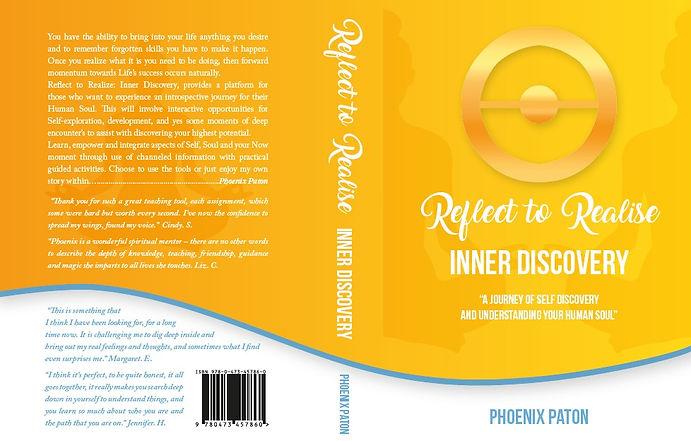 book cover in jpg.jpg