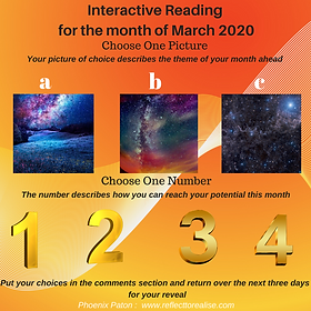 Interactive Reading March 2020.png