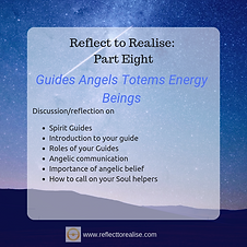 Guides Angels Totems Energy beings.png