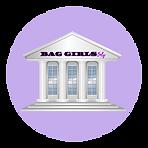 BagGirlLogoBANK2021.png