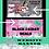 Thumbnail: Motion Web banner