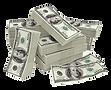 139-1395944_money-banknote-funding-loan-