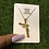 Thumbnail: Glizzy Girl necklace