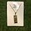 Thumbnail: Rich Bih necklace