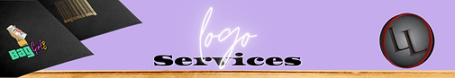 bgoCategoryBanners.png
