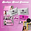 Thumbnail: Boutique Brand Package