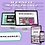Thumbnail: Website Management (Monthly)