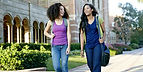 Black-Women-In-College.jpg