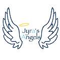 jyra's angels logo.jpg