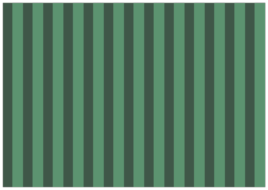 Green Striped Background - Template 3.p