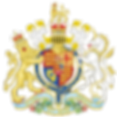 480px-Coat_of_Arms_of_the_United_Kingdom