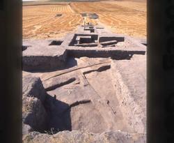 K.OBA 1998 Kuzey Genel