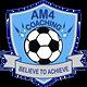 football logo 13.png