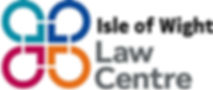 Isle of Wight Law Centre