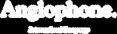 logo_anglophone.png