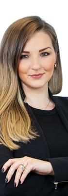 Alexandra website.jpg