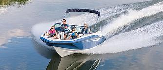 best-family-boats-bowrider.jpg