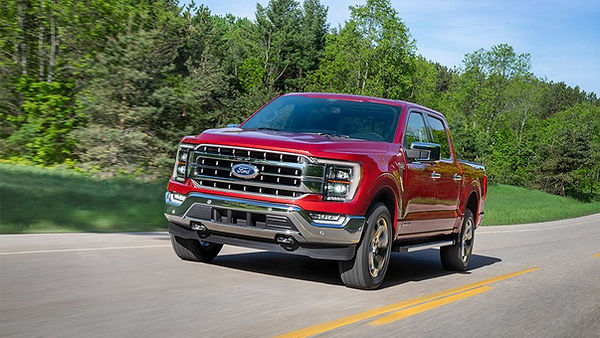 2021-Ford-F-150-featured1.jpg