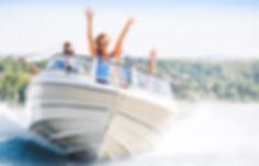 boat-loan-boat-financing-lakeway.jpg