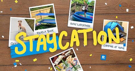 staycation-ideas.jpg
