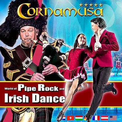 Cornamusa Album Part 2