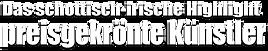 Schottish-irisches Logo