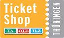 ticketshop-thueringen_184x109.jpg