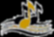 Noten-Logo_edited.png