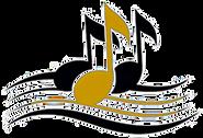 Noten-Logo