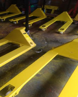 reparacion-patines-hidraulicos-1-300x284