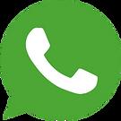 whatsapp (0-00-00-00)_edited.png