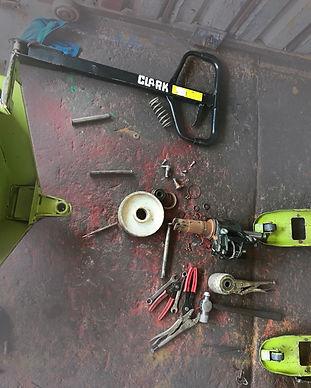 mantenimiento-correctivo-patines-hidraul