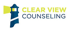 ClearView-Logo-Final (3)-page-001.jpg