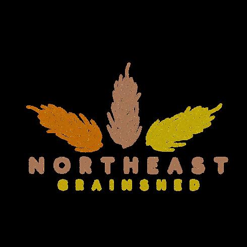 NE Grainshed.png
