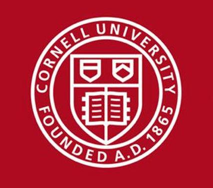 Cornell Logo_0.jpg