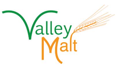 Valley Malt.png
