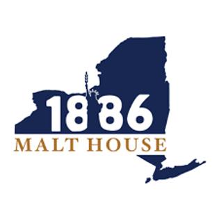 1886 malt house.png