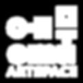 EMU-Logo-WHITE.png