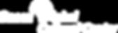 seoul-global-centre-logo-160-WHITE.png