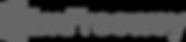 filmfreeway-logo-GREY.png