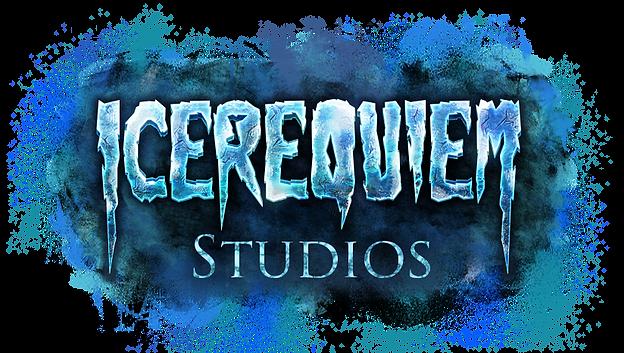 IceRequiem Studios