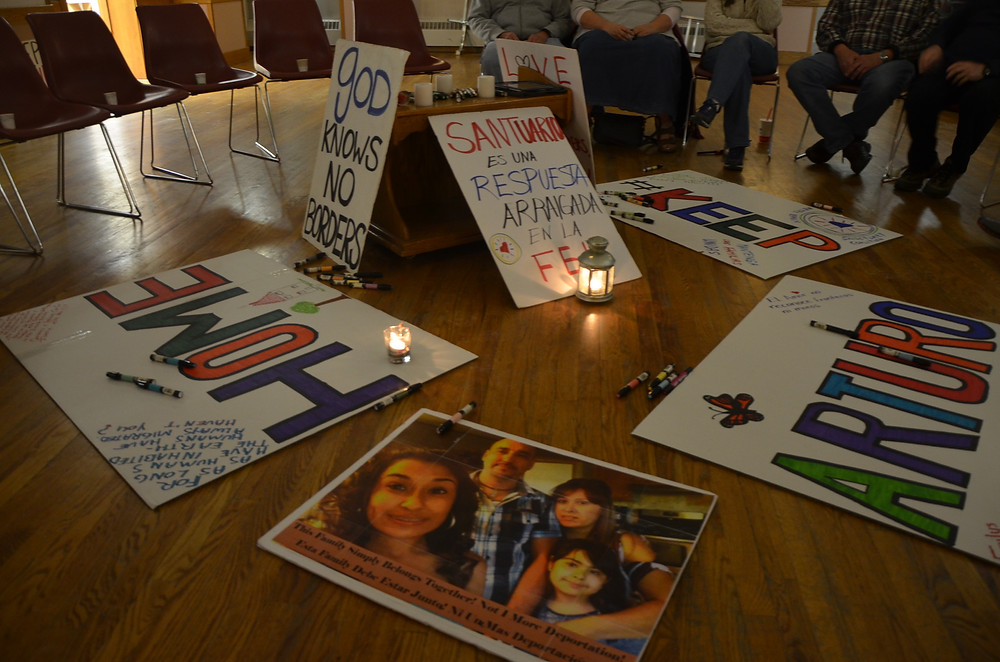 2015_01_05 prayer vigil with Arturo_Photos by Gabriela Flora AFSC (1).JPG