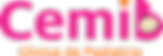cemib_logo.png