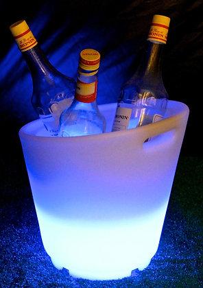 Ведерко для льда\ваза